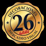 Ferias Stands en Guatemala | Alquiler | Montaje | Stand | Ferias | Bazares |