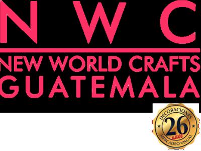 New World Crafts Guatemala Stands Mercadeo Visual FerretExpo Guatemala Stands Mercadeo Visual   Stand   Alquiler   Montaje   Tipos de Stands   Diseño   Fabrica   Ferias en Guatemala