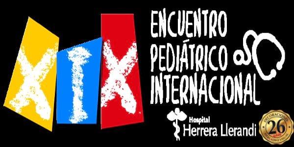 Congreso-nacional-de-pediatria-stands-guatemala